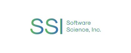 株式会社ソフトウエア・サイエンス