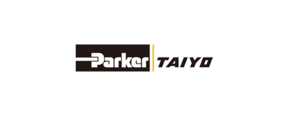 株式会社TAIYO