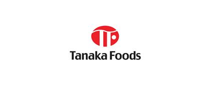株式会社田中食品興業所