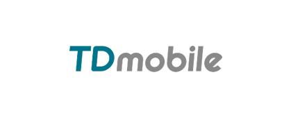 株式会社TDモバイル