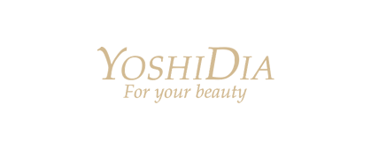 ヨシディア株式会社
