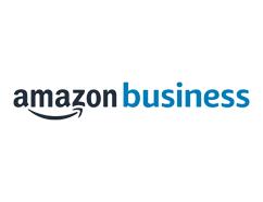 Amazonビジネス連携